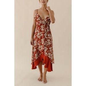 Dresses & Skirts - RUBY DRESS